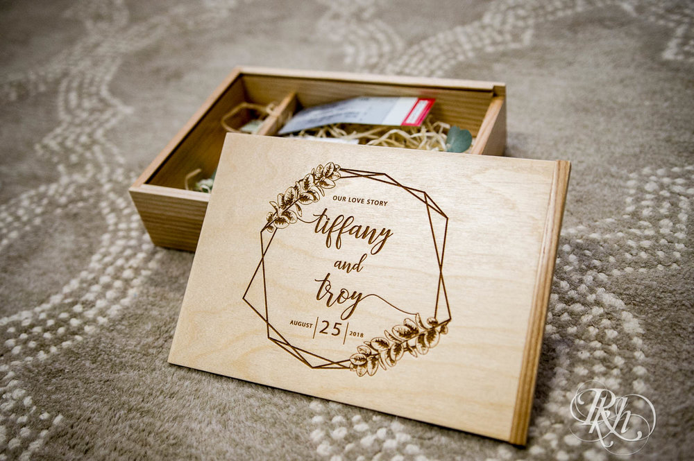 Tiffany & Troy - Minnesota Wedding Photography - Plymouth Creek Center - RKH Images - Blog  (13 of 76).jpg