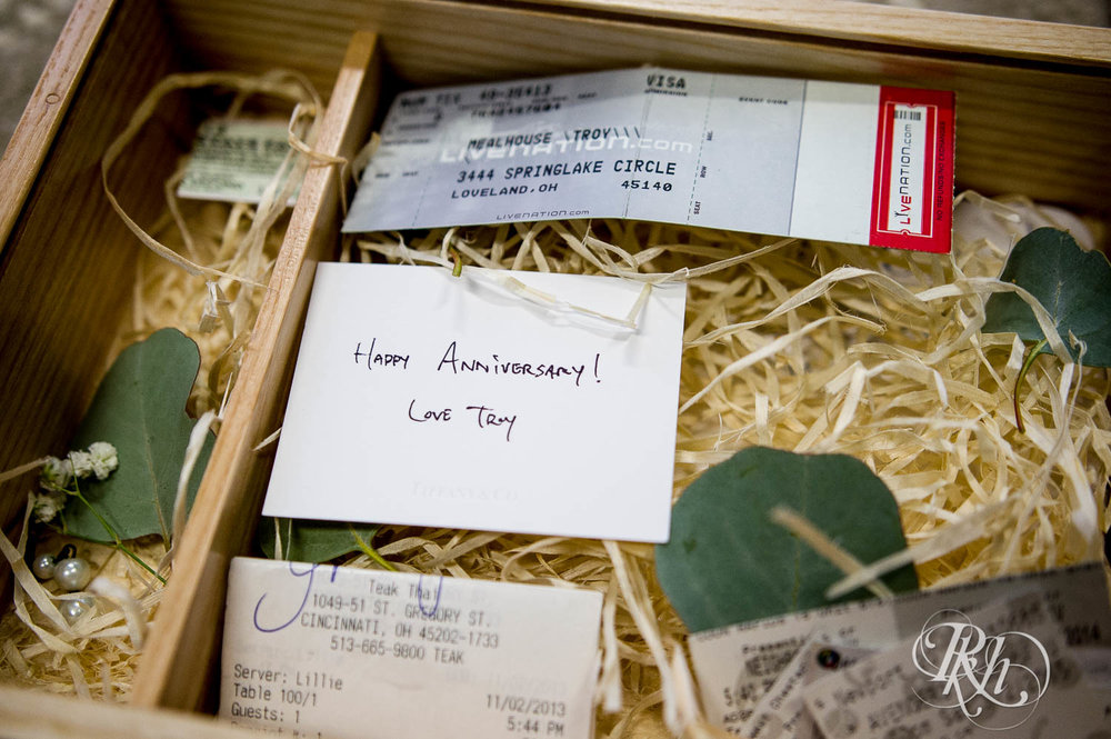 Tiffany & Troy - Minnesota Wedding Photography - Plymouth Creek Center - RKH Images - Blog  (15 of 76).jpg