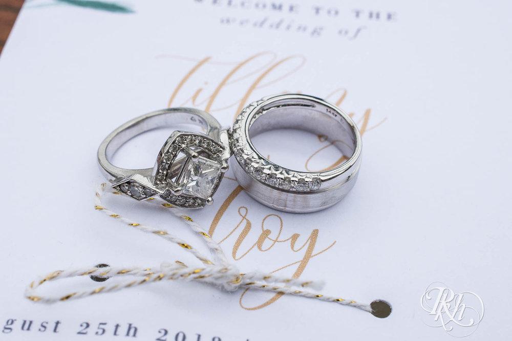 Tiffany & Troy - Minnesota Wedding Photography - Plymouth Creek Center - RKH Images - Blog  (19 of 76).jpg