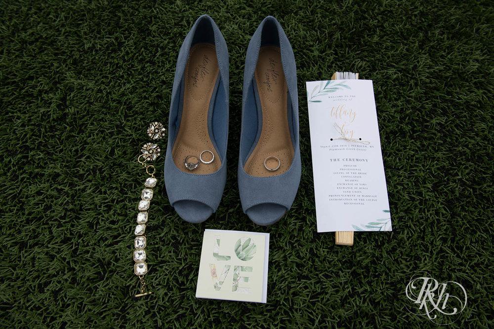 Tiffany & Troy - Minnesota Wedding Photography - Plymouth Creek Center - RKH Images - Blog  (18 of 76).jpg