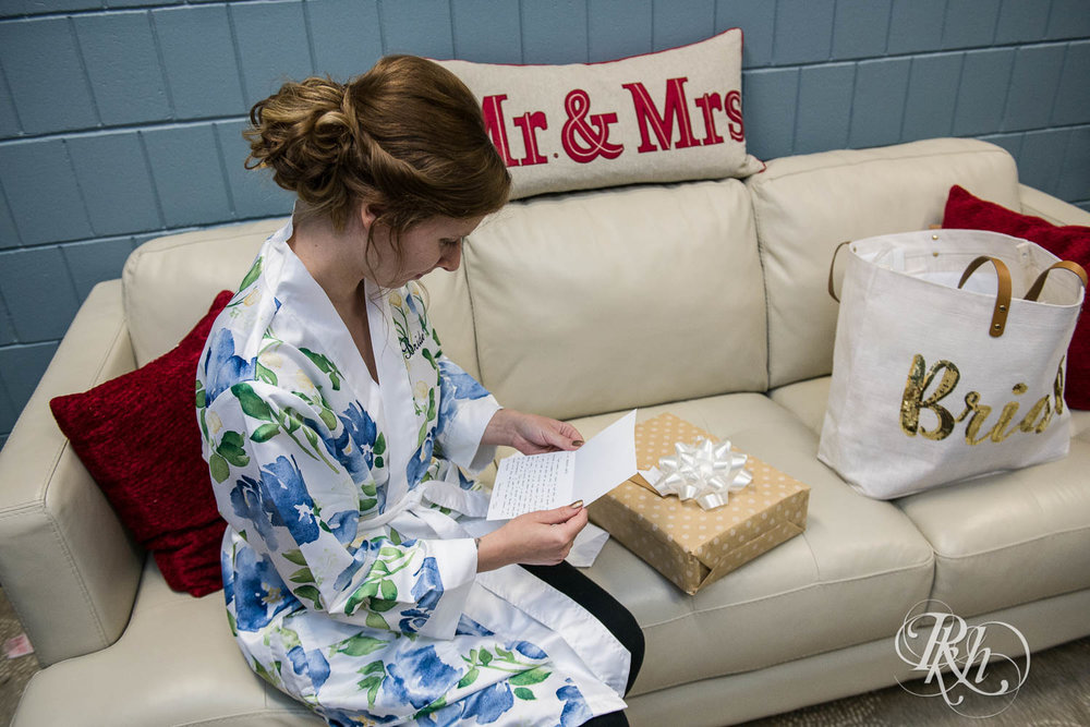 Tiffany & Troy - Minnesota Wedding Photography - Plymouth Creek Center - RKH Images - Blog  (20 of 76).jpg