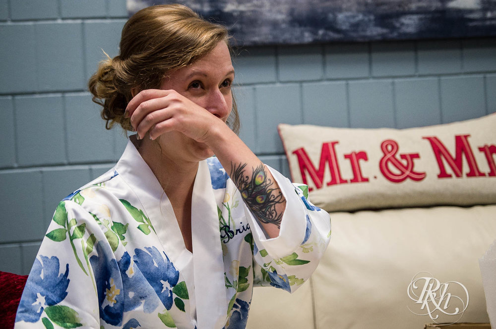 Tiffany & Troy - Minnesota Wedding Photography - Plymouth Creek Center - RKH Images - Blog  (23 of 76).jpg
