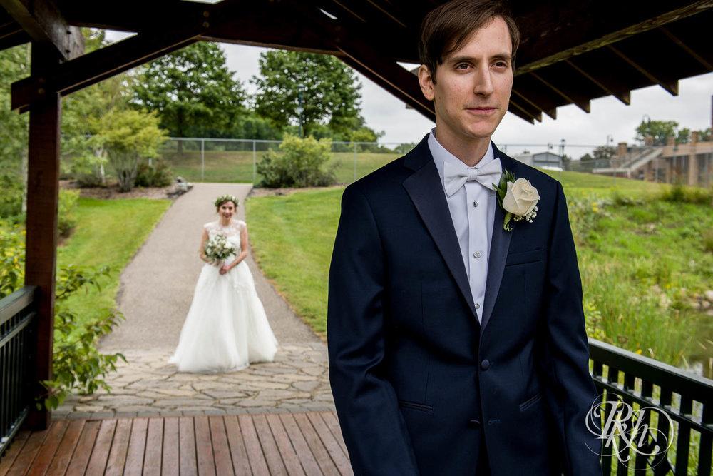 Tiffany & Troy - Minnesota Wedding Photography - Plymouth Creek Center - RKH Images - Blog  (30 of 76).jpg