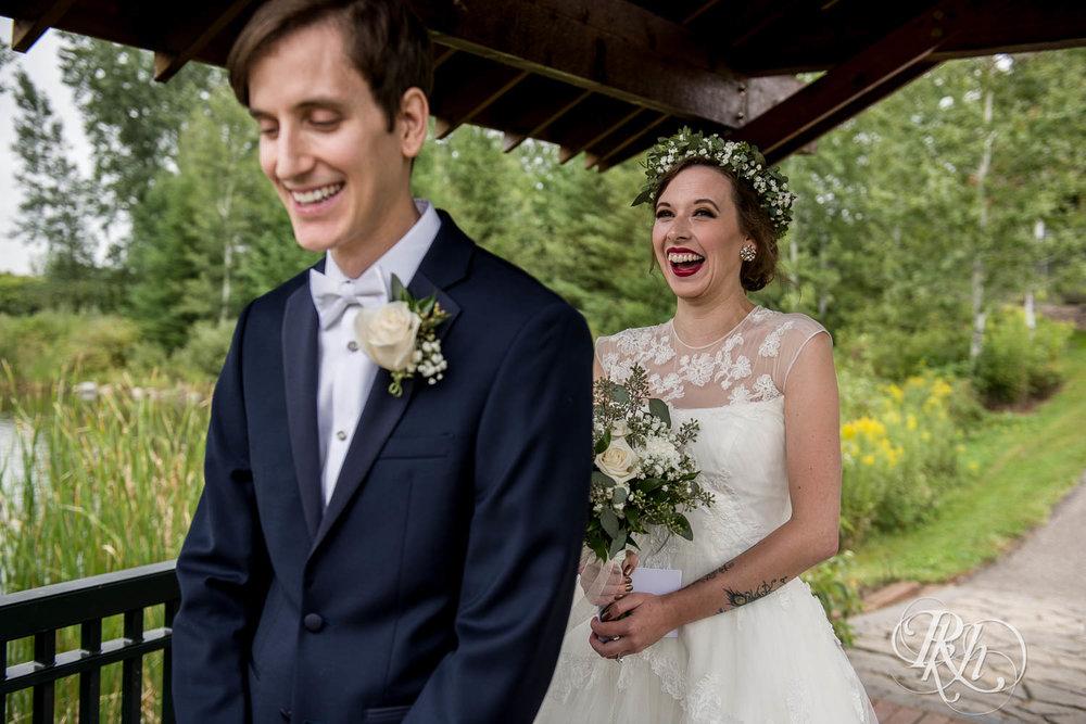 Tiffany & Troy - Minnesota Wedding Photography - Plymouth Creek Center - RKH Images - Blog  (31 of 76).jpg