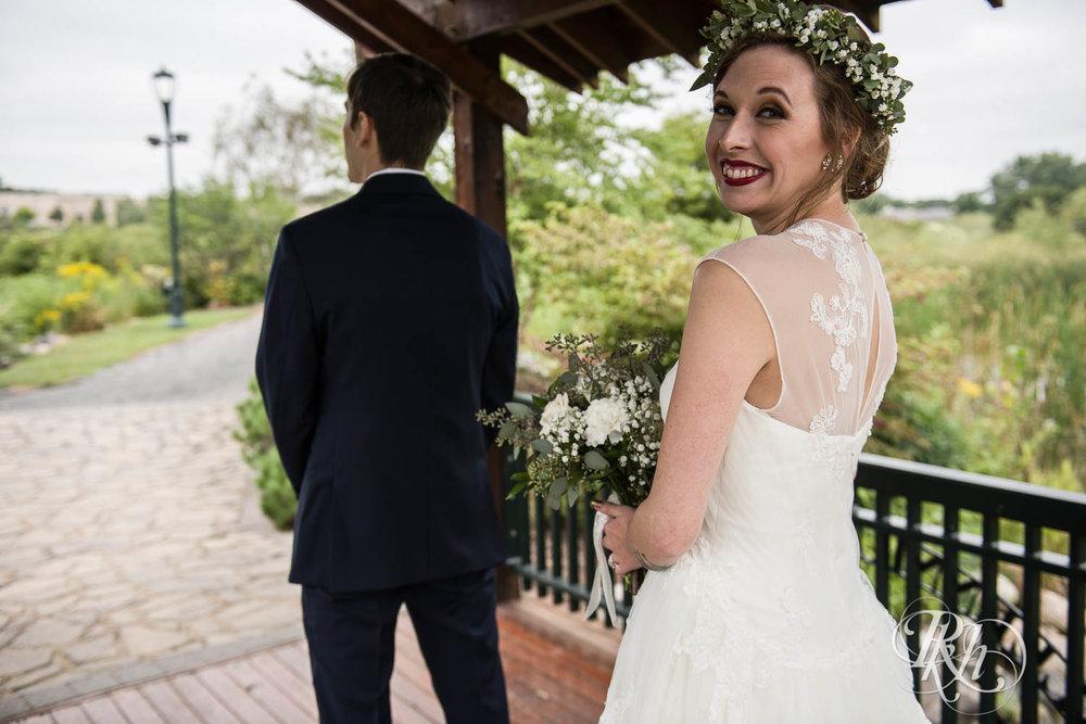 Tiffany & Troy - Minnesota Wedding Photography - Plymouth Creek Center - RKH Images - Blog  (32 of 76).jpg