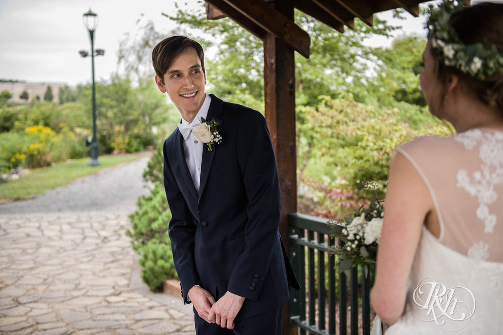 Tiffany & Troy - Minnesota Wedding Photography - Plymouth Creek Center - RKH Images - Blog  (33 of 76).jpg