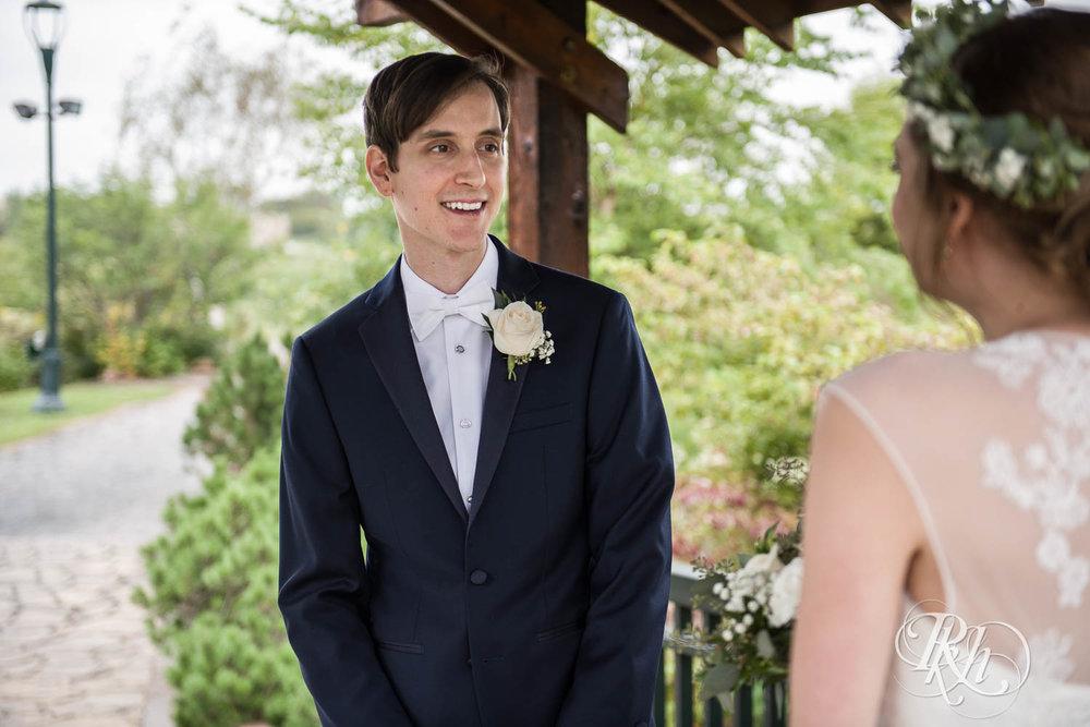 Tiffany & Troy - Minnesota Wedding Photography - Plymouth Creek Center - RKH Images - Blog  (34 of 76).jpg