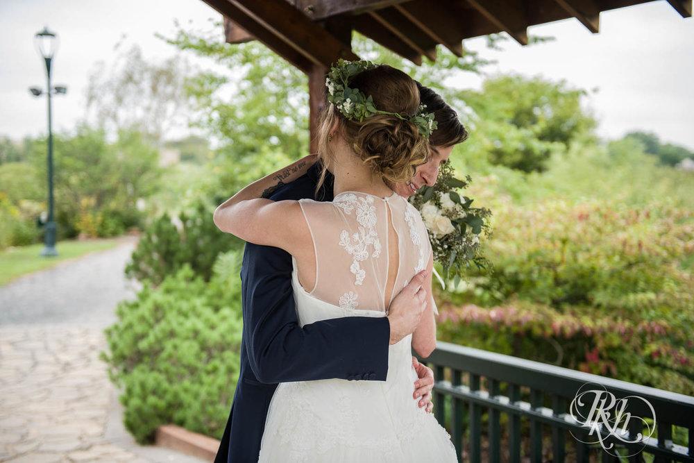 Tiffany & Troy - Minnesota Wedding Photography - Plymouth Creek Center - RKH Images - Blog  (35 of 76).jpg