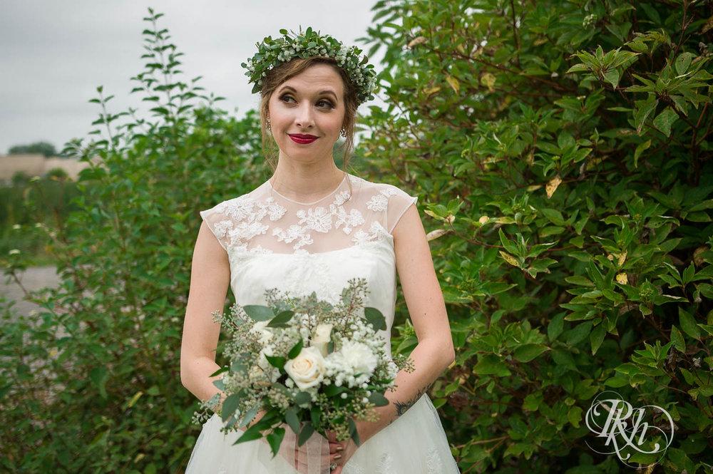 Tiffany & Troy - Minnesota Wedding Photography - Plymouth Creek Center - RKH Images - Blog  (37 of 76).jpg
