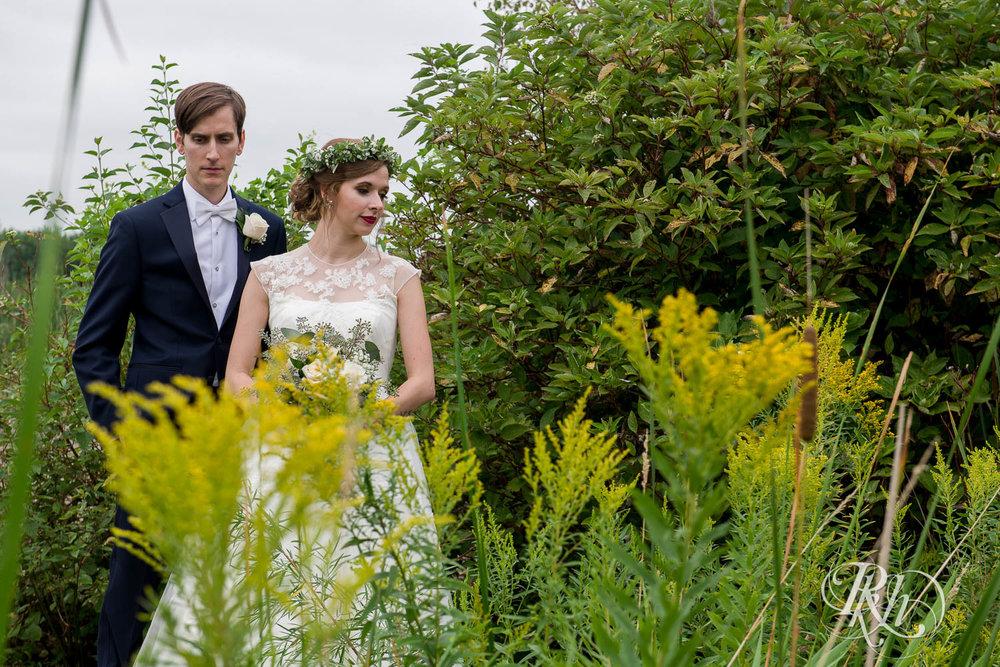 Tiffany & Troy - Minnesota Wedding Photography - Plymouth Creek Center - RKH Images - Blog  (36 of 76).jpg