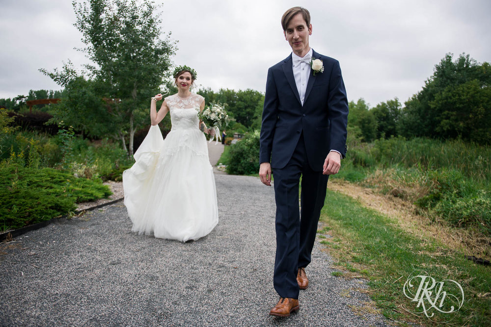 Tiffany & Troy - Minnesota Wedding Photography - Plymouth Creek Center - RKH Images - Blog  (38 of 76).jpg
