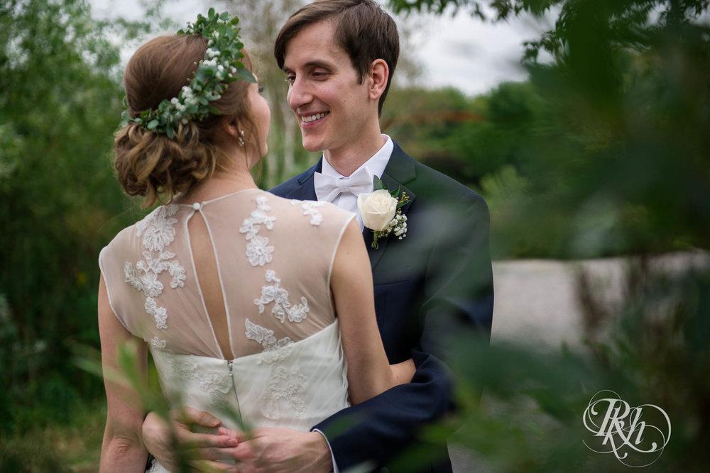 Tiffany & Troy - Minnesota Wedding Photography - Plymouth Creek Center - RKH Images - Blog  (40 of 76).jpg