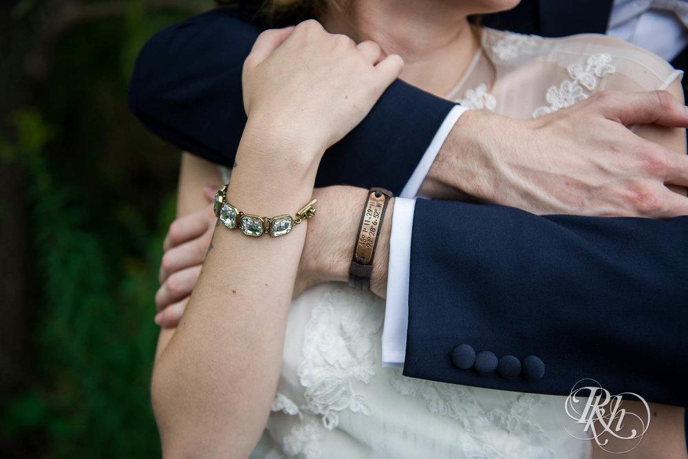 Tiffany & Troy - Minnesota Wedding Photography - Plymouth Creek Center - RKH Images - Blog  (42 of 76).jpg