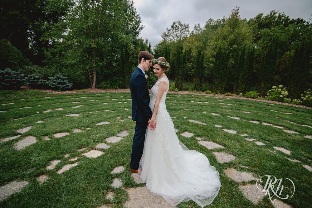 Tiffany & Troy - Minnesota Wedding Photography - Plymouth Creek Center - RKH Images - Blog  (43 of 76).jpg