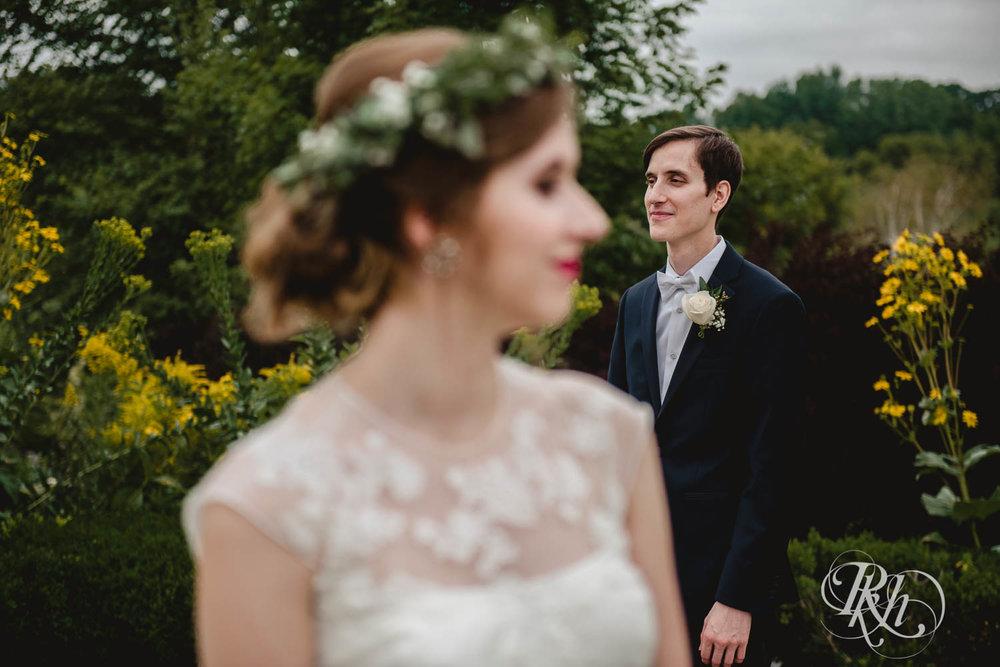 Tiffany & Troy - Minnesota Wedding Photography - Plymouth Creek Center - RKH Images - Blog  (46 of 76).jpg