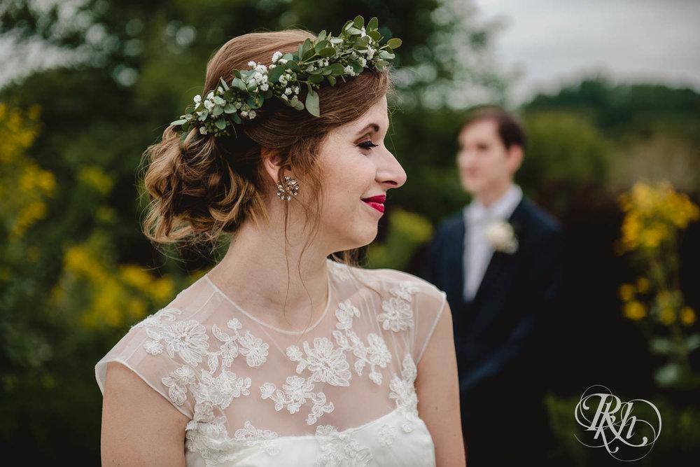 Tiffany & Troy - Minnesota Wedding Photography - Plymouth Creek Center - RKH Images - Blog  (47 of 76).jpg