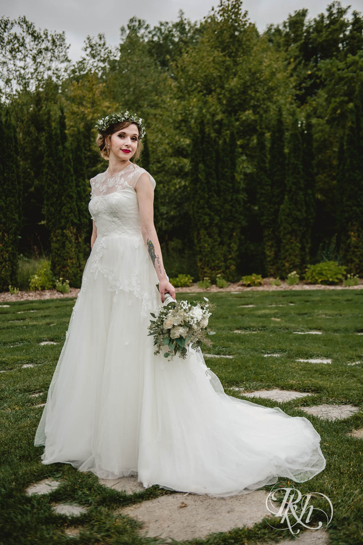 Tiffany & Troy - Minnesota Wedding Photography - Plymouth Creek Center - RKH Images - Blog  (49 of 76).jpg