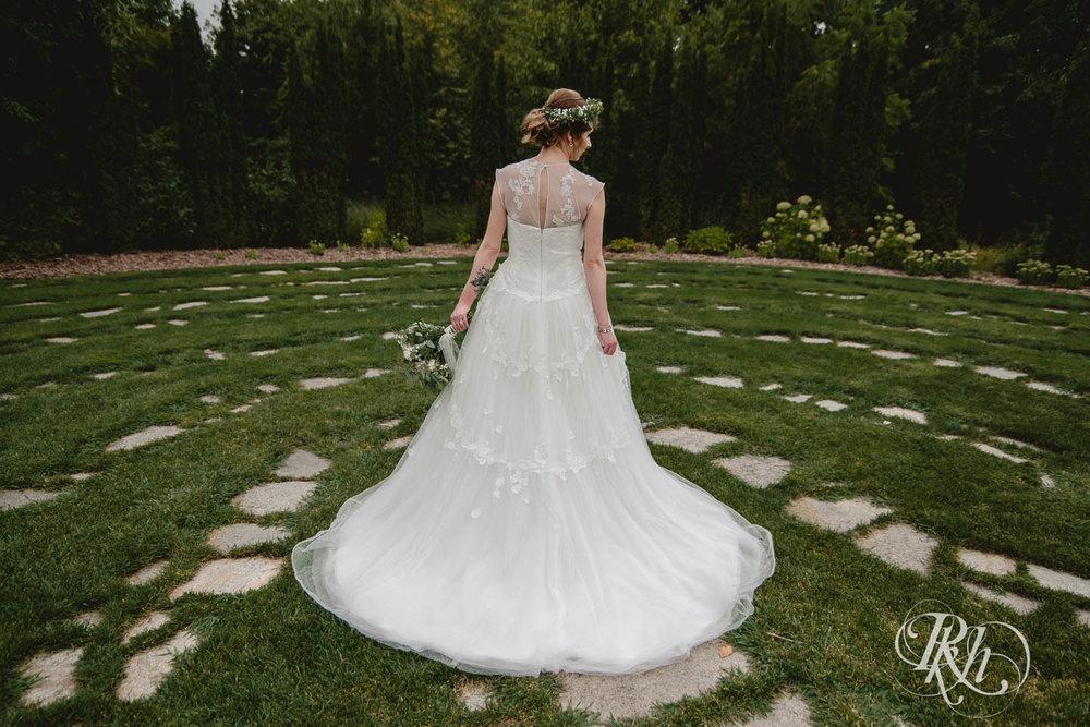 Tiffany & Troy - Minnesota Wedding Photography - Plymouth Creek Center - RKH Images - Blog  (50 of 76).jpg
