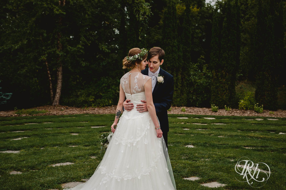 Tiffany & Troy - Minnesota Wedding Photography - Plymouth Creek Center - RKH Images - Blog  (51 of 76).jpg