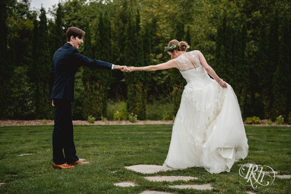 Tiffany & Troy - Minnesota Wedding Photography - Plymouth Creek Center - RKH Images - Blog  (52 of 76).jpg
