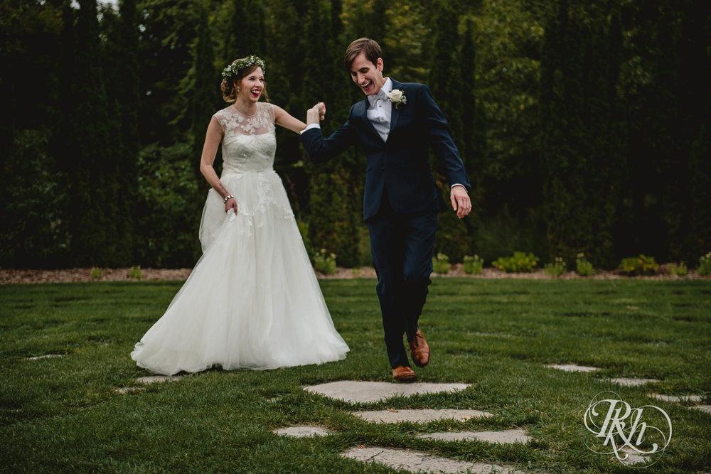 Tiffany & Troy - Minnesota Wedding Photography - Plymouth Creek Center - RKH Images - Blog  (53 of 76).jpg