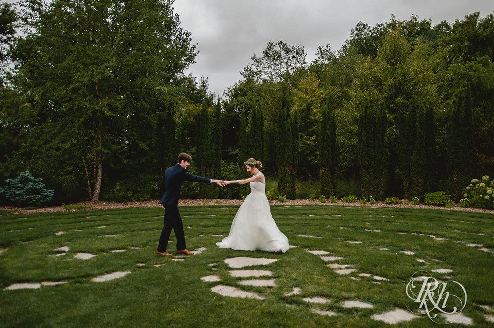 Tiffany & Troy - Minnesota Wedding Photography - Plymouth Creek Center - RKH Images - Blog  (54 of 76).jpg