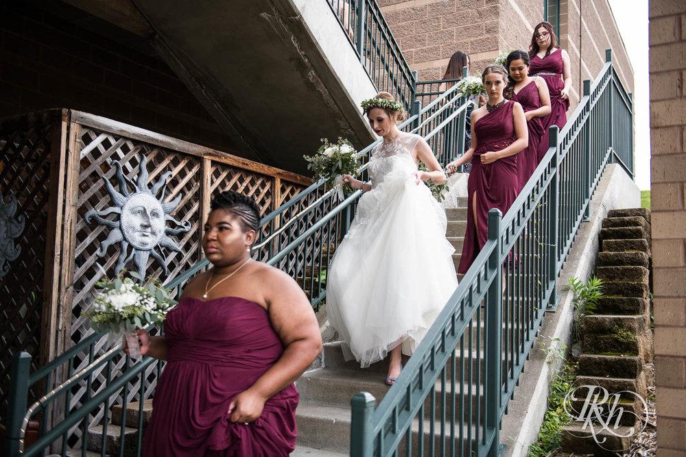 Tiffany & Troy - Minnesota Wedding Photography - Plymouth Creek Center - RKH Images - Blog  (55 of 76).jpg