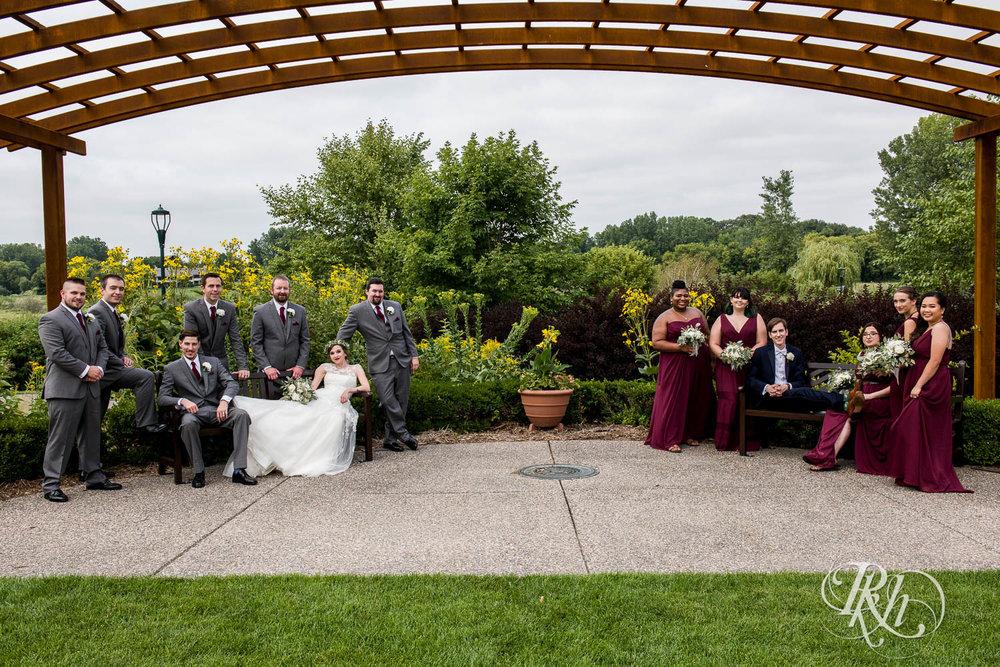 Tiffany & Troy - Minnesota Wedding Photography - Plymouth Creek Center - RKH Images - Blog  (57 of 76).jpg