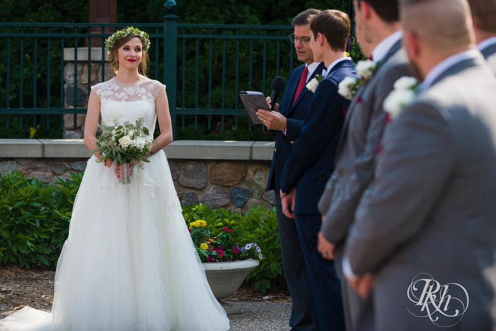 Tiffany & Troy - Minnesota Wedding Photography - Plymouth Creek Center - RKH Images - Blog  (60 of 76).jpg