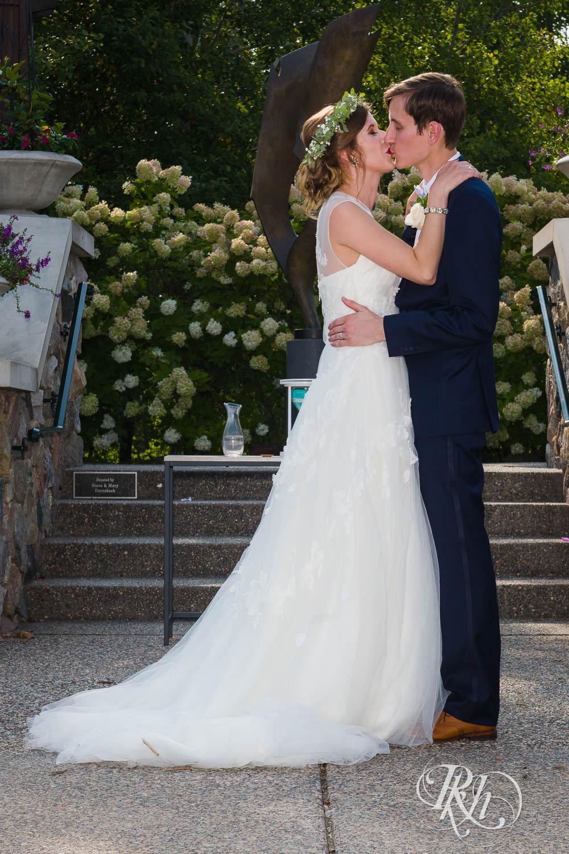 Tiffany & Troy - Minnesota Wedding Photography - Plymouth Creek Center - RKH Images - Blog  (62 of 76).jpg