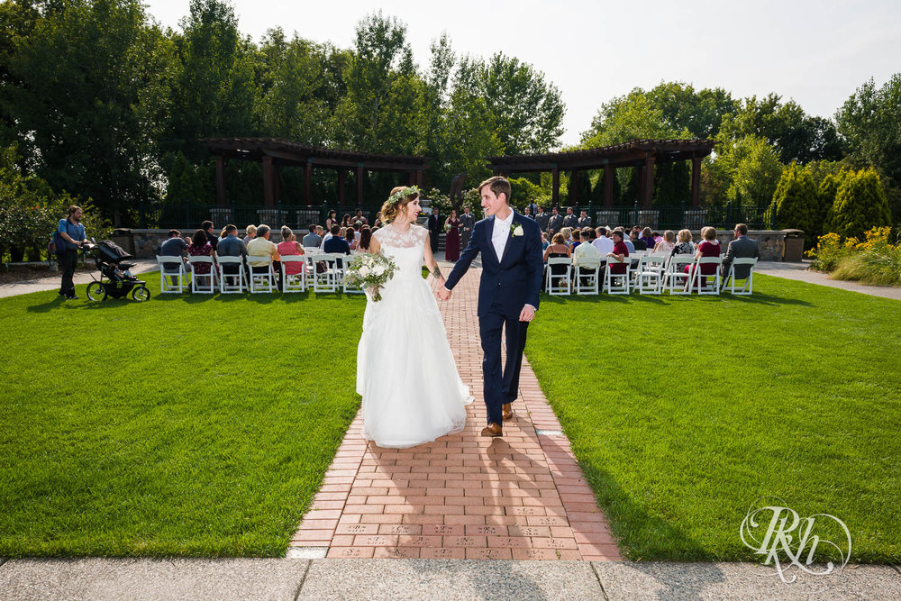 Tiffany & Troy - Minnesota Wedding Photography - Plymouth Creek Center - RKH Images - Blog  (63 of 76).jpg