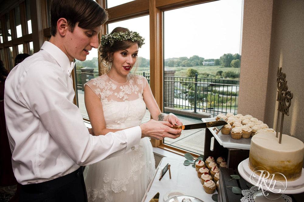 Tiffany & Troy - Minnesota Wedding Photography - Plymouth Creek Center - RKH Images - Blog  (64 of 76).jpg