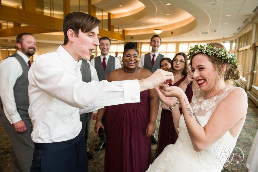 Tiffany & Troy - Minnesota Wedding Photography - Plymouth Creek Center - RKH Images - Blog  (67 of 76).jpg