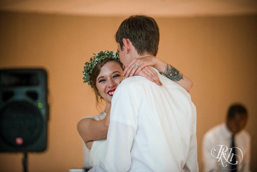 Tiffany & Troy - Minnesota Wedding Photography - Plymouth Creek Center - RKH Images - Blog  (69 of 76).jpg