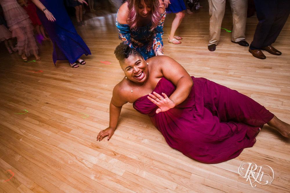 Tiffany & Troy - Minnesota Wedding Photography - Plymouth Creek Center - RKH Images - Blog  (70 of 76).jpg
