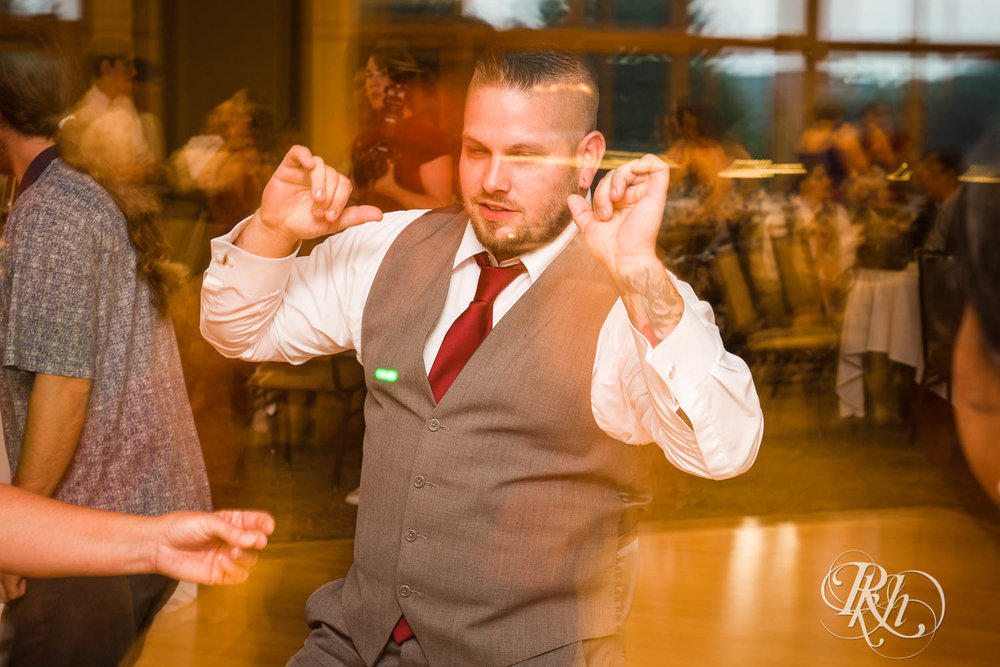 Tiffany & Troy - Minnesota Wedding Photography - Plymouth Creek Center - RKH Images - Blog  (71 of 76).jpg