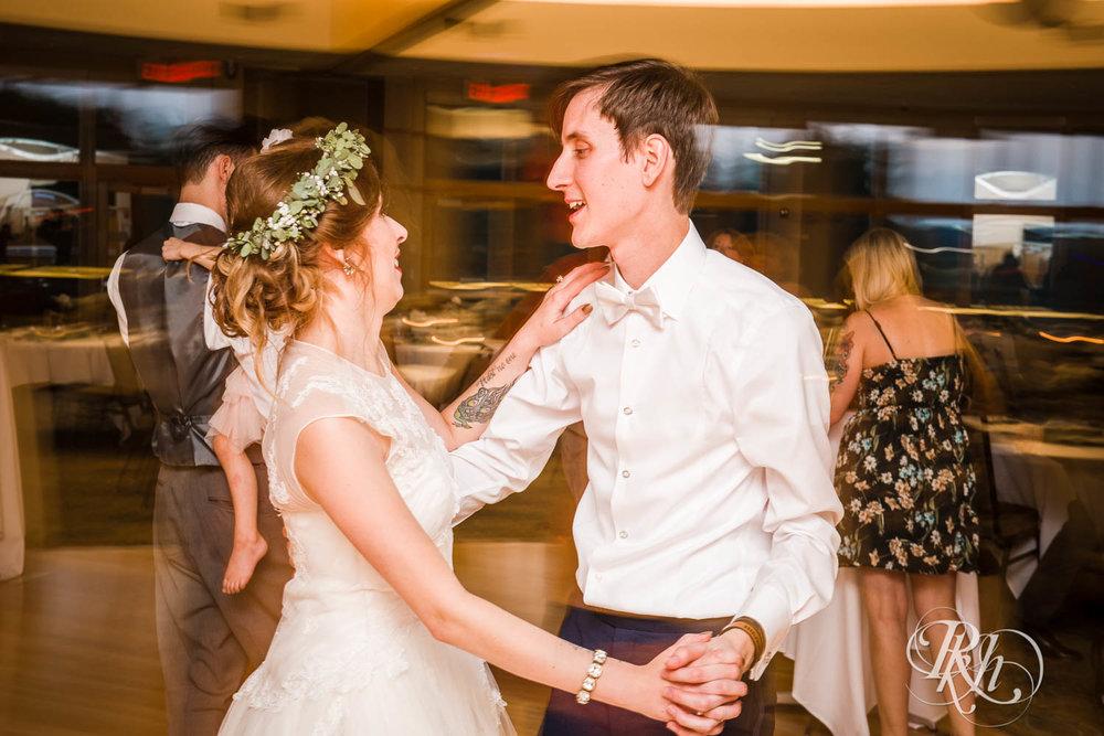 Tiffany & Troy - Minnesota Wedding Photography - Plymouth Creek Center - RKH Images - Blog  (72 of 76).jpg