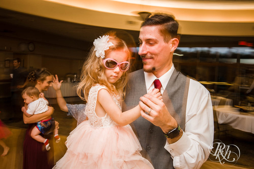 Tiffany & Troy - Minnesota Wedding Photography - Plymouth Creek Center - RKH Images - Blog  (73 of 76).jpg