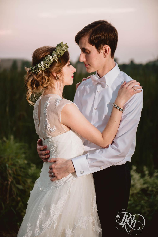 Tiffany & Troy - Minnesota Wedding Photography - Plymouth Creek Center - RKH Images - Blog  (74 of 76).jpg