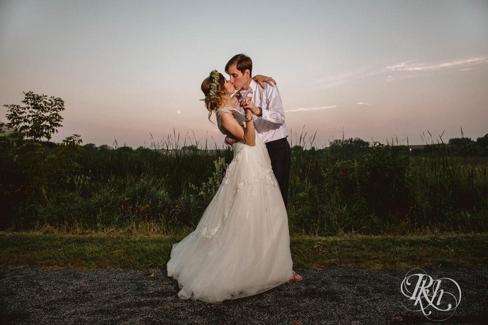 Tiffany & Troy - Minnesota Wedding Photography - Plymouth Creek Center - RKH Images - Blog  (75 of 76).jpg