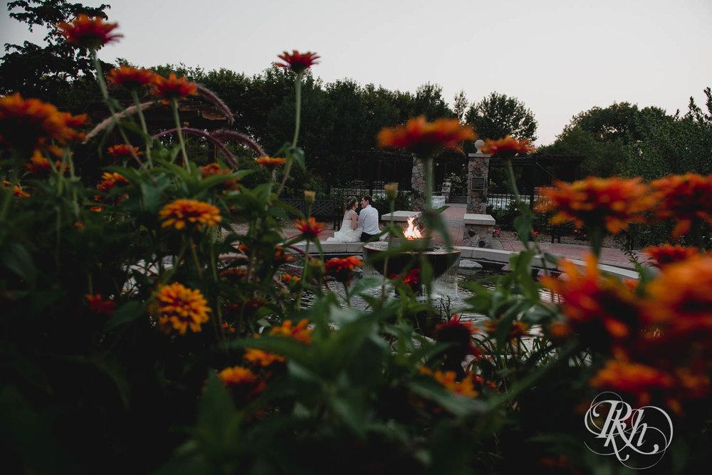 Tiffany & Troy - Minnesota Wedding Photography - Plymouth Creek Center - RKH Images - Blog  (76 of 76).jpg
