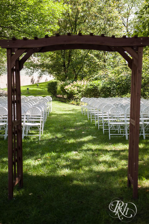 Trish & Nick - Minnesota Wedding Photography - Oak Ridge Conference Center - RKH Images - Blog (3 of 62).jpg