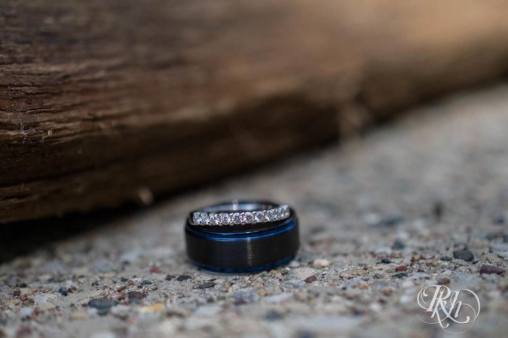 Trish & Nick - Minnesota Wedding Photography - Oak Ridge Conference Center - RKH Images - Blog (6 of 62).jpg