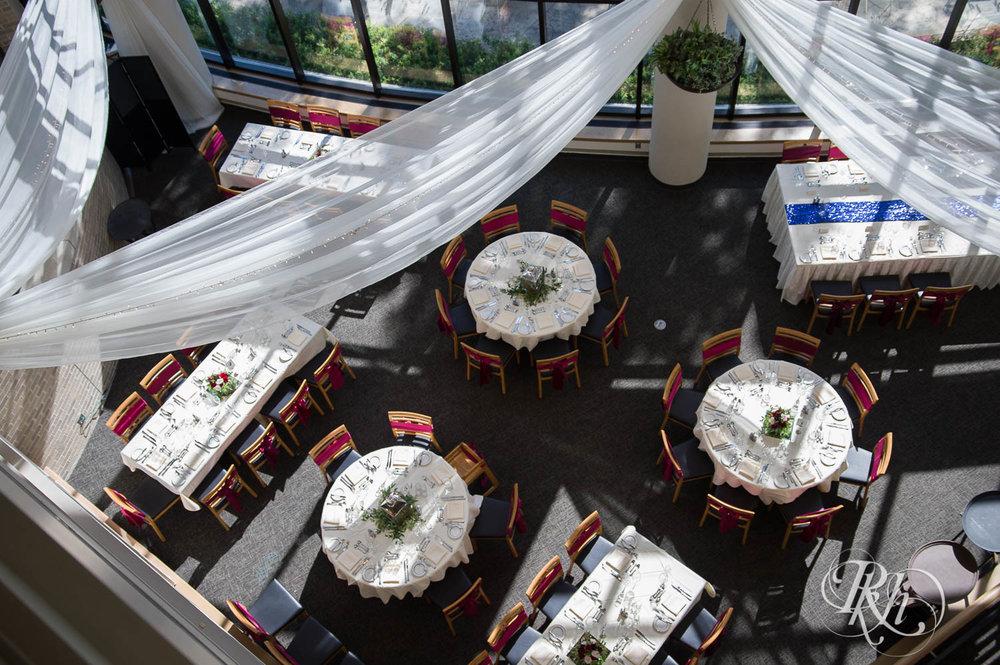 Trish & Nick - Minnesota Wedding Photography - Oak Ridge Conference Center - RKH Images - Blog (10 of 62).jpg