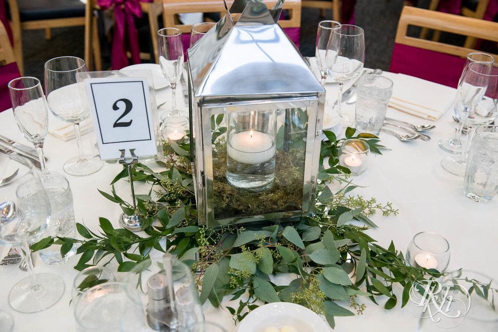 Trish & Nick - Minnesota Wedding Photography - Oak Ridge Conference Center - RKH Images - Blog (12 of 62).jpg