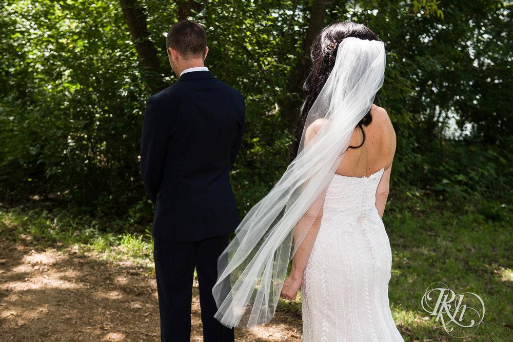 Trish & Nick - Minnesota Wedding Photography - Oak Ridge Conference Center - RKH Images - Blog (18 of 62).jpg