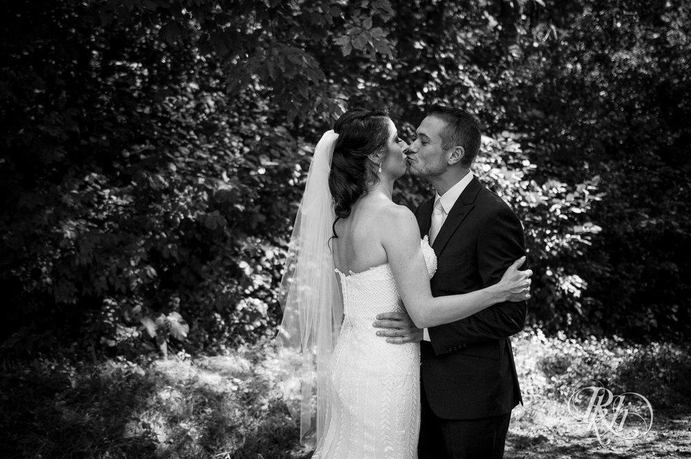 Trish & Nick - Minnesota Wedding Photography - Oak Ridge Conference Center - RKH Images - Blog (20 of 62).jpg
