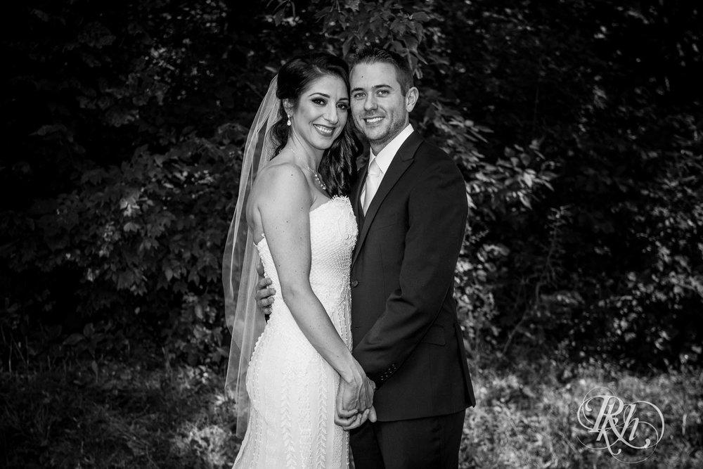 Trish & Nick - Minnesota Wedding Photography - Oak Ridge Conference Center - RKH Images - Blog (22 of 62).jpg