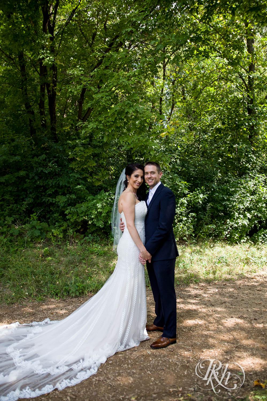 Trish & Nick - Minnesota Wedding Photography - Oak Ridge Conference Center - RKH Images - Blog (21 of 62).jpg