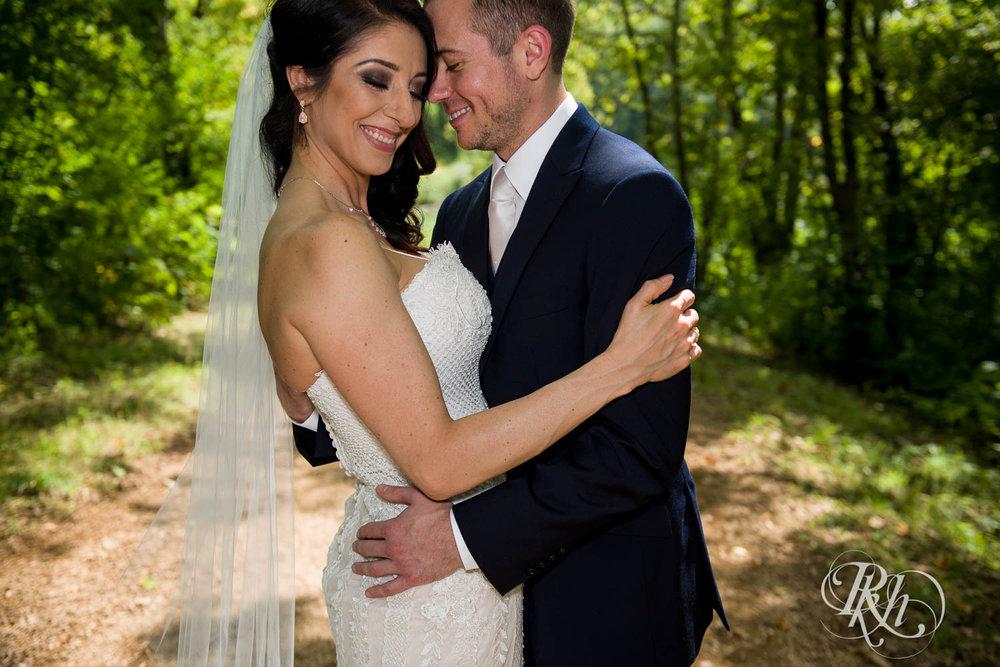 Trish & Nick - Minnesota Wedding Photography - Oak Ridge Conference Center - RKH Images - Blog (26 of 62).jpg